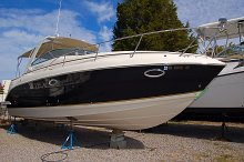 Florida boat Auction sale