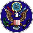 Symbol of US Government